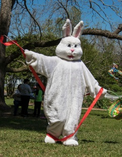 SHSU, LEAP Center, LEAP Ambassadors, Wynne Home, Easter Egg Hunt,