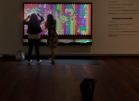 McNay_15_Interactive_Light_Web