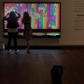 McNay_15_Interactive_Light_Web
