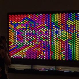 McNay_42_Interactive_Lights_Web