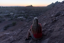 Papago_Sunset_11_Maggie_Web