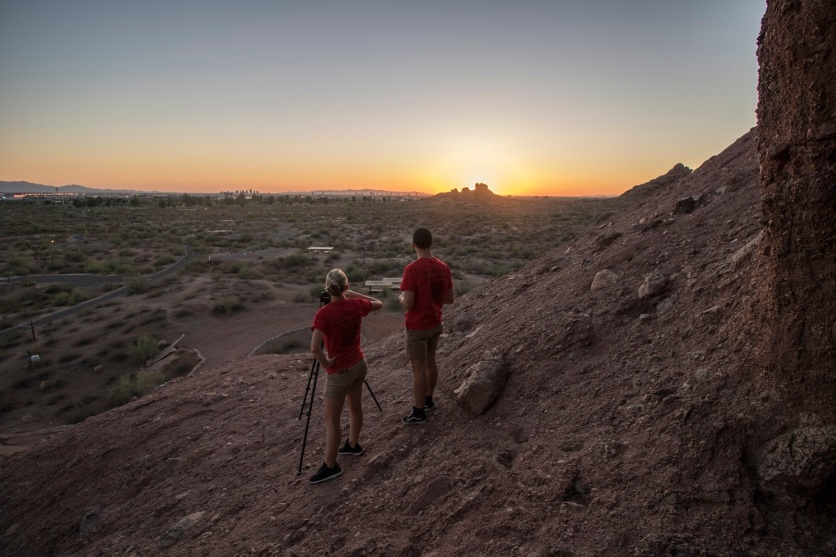 Papago_Sunset_8_Maggie_Ryan_Web