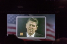 RPT_D2_9_Reagan_Video_Web