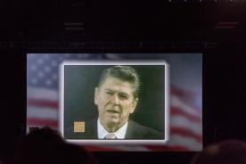 RPT_D2_9_Reagan_Video_Web