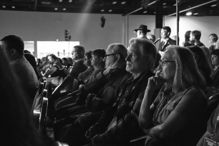 Texas Republican Convention 2018, Platform Debate