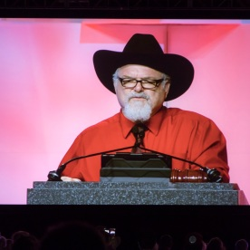 Texas Republican Convention 2018, Stephen Willeford