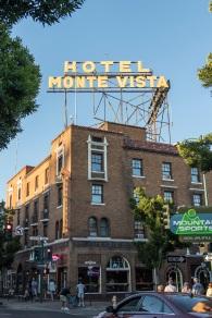 Flagstaff_2_Hotel_Monte_Vista_Web