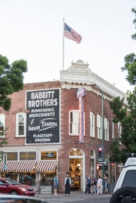 Flagstaff_7_Babbit_Brothers_Web