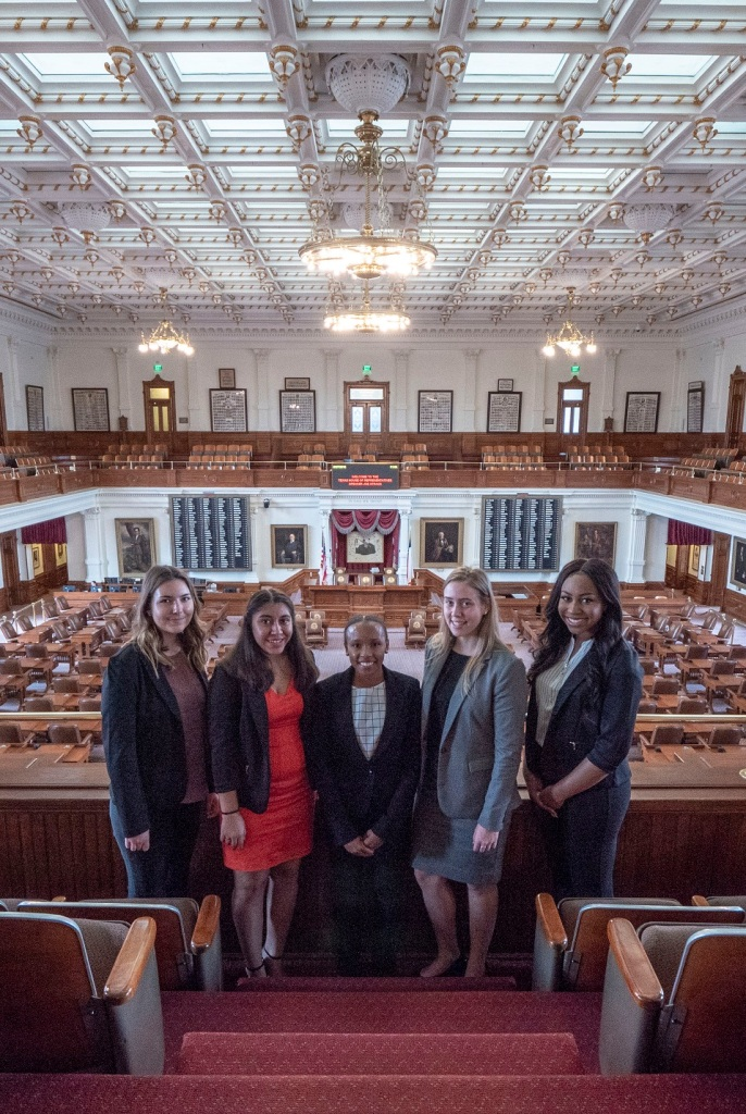 SHSU, Sam Houston State University, LEAP Center, Center for Law Engagement And Politics, Texas Tribune Festival, Texas Capital, ATX, Austin Texas