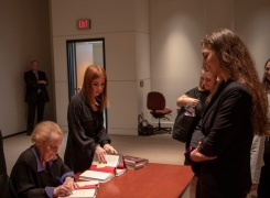 MA_13_Book_Signing_Madeleine_WEB