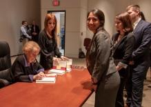 MA_5_Book_Signing_Jezel_WEB