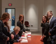 MA_6_Book_Signing_Brittany_WEB