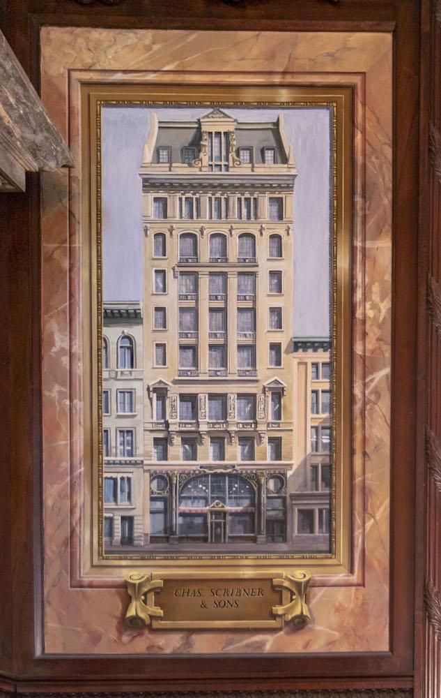SHSU, LEAP Center, LEAP Ambassadors, New York City,New York Public Library