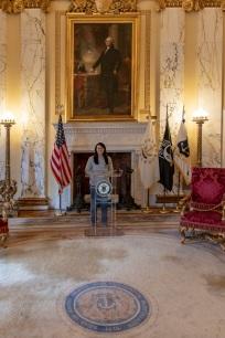 SHSU, LEAP Center, LEAP Ambassadors, New England, Providence Rhode Island, Rhode Island Capitol Building