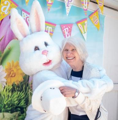 Easter_50_Bunny_Linda_Web