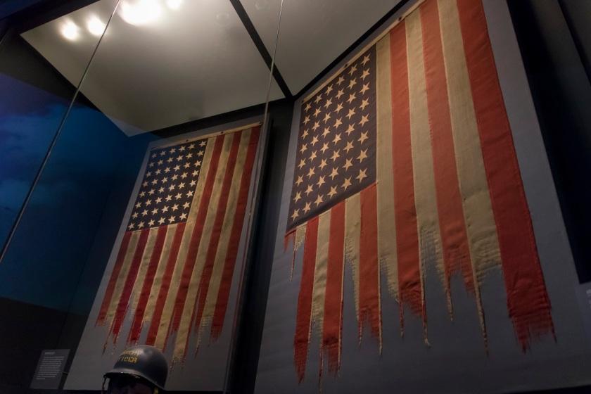 SHSU, LEAP Center, LEAP Ambassadors, NOLA, New Orleans Louisiana, WWII Museum