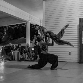 LP_42_Dancers_BW_Web