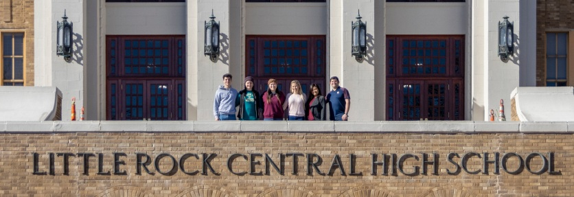 LRCHS_26_Group_Front_Cropped_Web