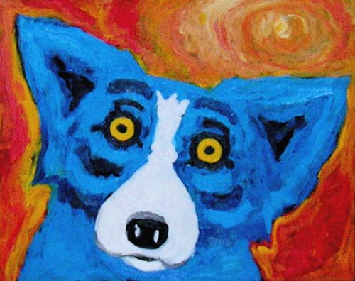 SHSU, LEAP Center, Center for Law Engagement And Politics, Austin TX, ATX, BookPeople, George Rodrigue